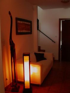 Lighting, House, Home Decor, Decoration Home, Home, Room Decor, Lights, Home Interior Design, Lightning