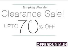 fashionara Clearance Sale Upto off sitewide. Jeans Dress, Clearance Sale
