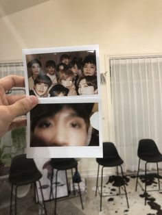 Nct 127, Nct Dream Members, Nct U Members, Winwin, Taeyong, Jaehyun, Johnny Seo, Na Jaemin, Jung Woo