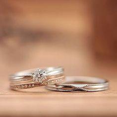 「ラブボンド 指輪」の画像検索結果