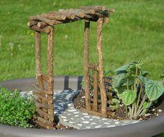 Best diy miniature fairy garden ideas (6)
