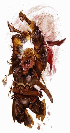 dragonborn.jpg (640×1214)