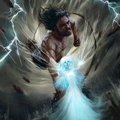 Survive the Storm by Ari Ibarra - imaginarycosmere Fantasy Series, Fantasy Art, Kaladin Stormblessed, Brandon Sanderson Stormlight Archive, The Way Of Kings, Old Movie Posters, The Book Thief, Classic Literature, Classic Books