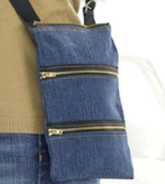 Zippity Bag PDF