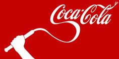 Coca-cola, People Make Anti-Logos To Urge Sponsors To Withdraw From 2022 World Cup, by Lilith Goodman