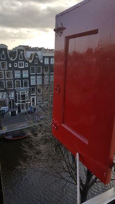 Museu Ons' Lieve Heer op Solder - ou a Igreja escondida no sótão, em Amesterdão | Viaje Comigo