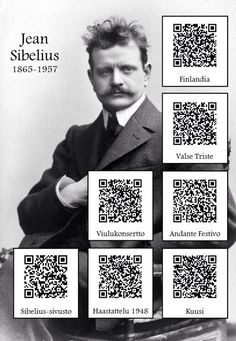 Sibelius and links. Teaching Music, Teaching Tips, Finland Travel, Music Composers, Primary Music, Elementary Music, Music Classroom, Music Theory, My Teacher