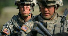 Japão e EUA concordam em medidas para monitorar militares norte-americanos