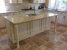 Custom Kitchen Cabinets Countertops Showroom Scottsdale AZ  Stop in our showroom or call us to schedule an appointment with one of our designers.  480-659-0254. Our address is 15000 N Hayden Rd, Scottsdale, AZ 85260.  You can also visit our website at http://quartz-countertops.pellecohd.com