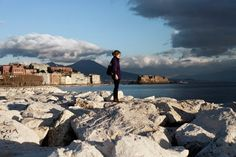 36 Hours in Naples, Italy - NYTimes.com
