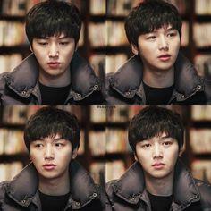 Byun Yo Han, Gentleman, Korea, Boys, Awesome, Instagram, Hot Guys, Baby Boys, Gentleman Style