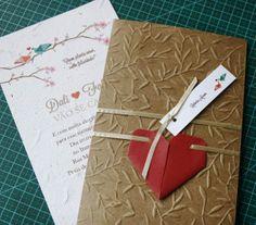 Tsuro + origami + papel semente