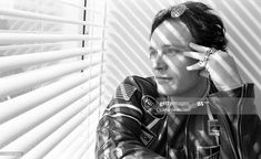 Adam Ant, Stock Pictures, Stock Photos, Ants, Royalty Free Photos, Punk, Singer, Image, Twitter