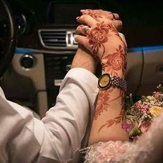 Best Arabic Mehndi Designs, Pretty Henna Designs, Finger Henna Designs, Latest Bridal Mehndi Designs, Modern Mehndi Designs, Mehndi Designs For Girls, Mehndi Design Photos, Wedding Mehndi Designs, Mehndi Designs For Fingers