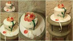 Geburt_Vallerie Pudding, Desserts, Food, Meal, Custard Pudding, Deserts, Essen, Hoods, Dessert
