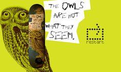 Original Art, Art Prints, Facebook, Art Impressions, Fine Art Prints, Art Print