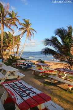 Delightful seaside setting at Martins Bay on the east coast of Barbados