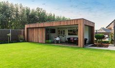 Die 61 besten bilder von gartenhaus home garden backyard cottage