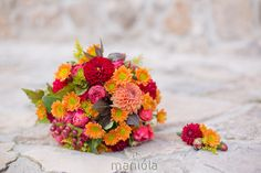 Autumn, Colors, Wedding, Valentines Day Weddings, Fall, Mariage, Weddings, Marriage, Colour
