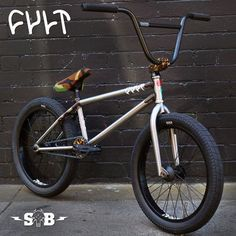 Raw & camo sick combo! For this @cultcrew custom we used @seanricany signature colourway SOS V2 frame rolling on @federalbikes new Stance wheelset with Cult ltd edt camo stem & sprocket. Hit the site to learn more - link in bio. #cultcrew #strictlybuild #strictlycustom #cultbuilds #custombmx #bmxbike #bmx #bmxstore #bmxshop