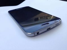 Samsung for only Edenvale - image 1 Galaxy Phone, Samsung Galaxy, Image