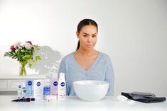Talven ihonhoito, vinkit hehkuvaan ja hyvinvoivaan ihoon