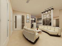 Desain Interior