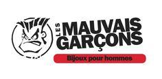 https://lesmauvaisgarcons.shop #instagram #homme #bijouhomme #bijouhomme #cuir #sexy#jewelry #tetumag #bijou #braceletcuir #boutique #homme #bijouxfantaisie #gay #modehomme #mode #braceletdeforce #gayfrance #gayfrench #paris #lille #instagay