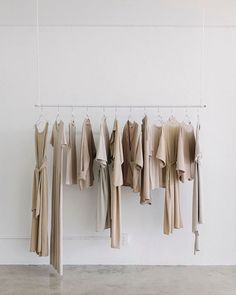 Crushing on this all-nude wardrobe this morning Want to see what else I'm crushing on, then have a look at my Pinterest: Asos_isabella ( Pinterest)