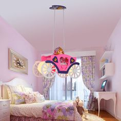 women's bedroom lighting - Google Search