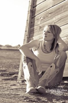 Lindsey Wilson Photography  Portrait photography