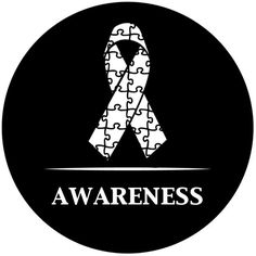 Awareness Car Magnets Breast Cancer Awareness Car Magnets Custom - Custom awareness car magnet