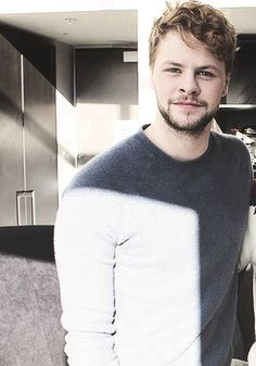 Jay McGuiness ❤️