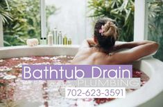 Bathtub Drain Replacement & Plumbing Las Vegas Repair. https://rooterman.com/las-vegas/bathtub-drain-replacement-plumbing-las-vegas-repair/ | http://plumbing-las-vegas-nv.com/ #plumberlasvegas #plumbing #plumber #plumbers #lasvegas #rooter #gasfiter #sewer #hydrojetter #plumblife #plumbinglife #cleaning #repair #services #heating #pipe #plumbingservices #hvac #kitchen #bathroom #bath #leaks #vegas #bathtub #boiler #shower #sink #waterheating #plumbingfixture #waterheater