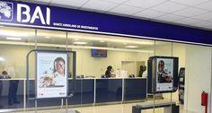 BAI lança pagamento de bens e serviços pelo telemóvel http://angorussia.com/noticias/angola-noticias/bai-lanca-pagamento-de-bens-e-servicos-pelo-telemovel/