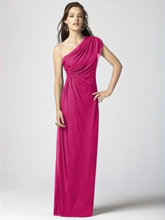 Dessy Collection Style 2858 http://www.dessy.com/dresses/bridesmaid/2858/?colorid=1293#.UxfEsdwXsZa