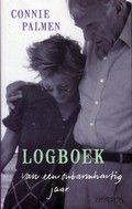 Logboek van een onbarmhartig jaar   liefdestranen   http://wise-webcat.probiblio.nl/cgi-bin/bx.pl?wzstype=;zl_v=N;woord=Logboek%20van%20een%20onbarmhartig%20jaar;vestfiltgrp=;dcat=1;nieuw=;extsdef=01;event=titelset;qs=logboek%20van%20een%20onbarmhartig%20jaar%20;wzsrc=;recent=N;rubplus=TX0;recno=1707202831;sid=f844cb58-5d0b-4791-a3fa-944a02601d3c;vestnr=6013;prt=INTERNET;var=portal;aantal=10