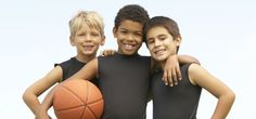 Fun basketball drills for kids. Simple basketball practice drills and ideas for younger kids Youth Basketball Drills, Buy Basketball, Childrens Ministry Deals, Youth Ministry, Thing 1, Sports Clubs, Boys Playing, Kids Events, Old Boys