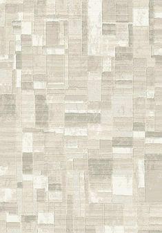 Carpet Design - Carpet Colors Design - Carpet Ideas Green - All Carpet Stairs Carpet Diy, Hotel Carpet, Carpet Decor, Plush Carpet, Beige Carpet, Wall Carpet, Carpet Stairs, Bedroom Carpet, Modern Carpet