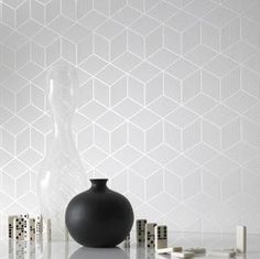 Cubix wallpaper http://www.tapettikauppa.net/shapeform.html?page=shop.product_details=flypage.tpl_id=1621_id=73