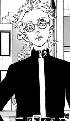 Otaku Anime, Anime Manga, Anime Art, Anime Love, Anime Guys, Recent Anime, Anime Butterfly, Tokyo Ravens, Anime Best Friends