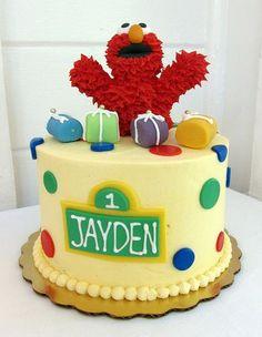 My 17 year old wants this for his 18th birthday cake.  OOOOOOkkkkkaaayyy!!