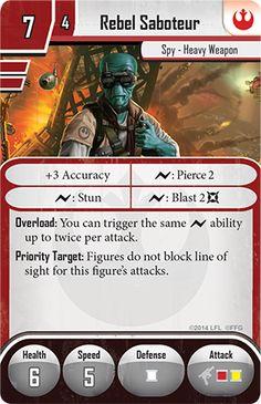 Rebel Saboteur - https://www.fantasyflightgames.com/en/news/2015/3/20/new-forces-arrive/