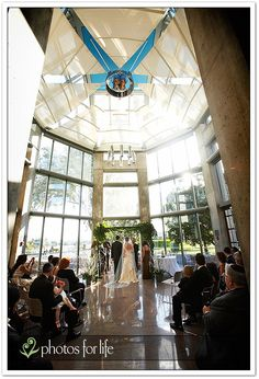 Venue - national art gallery in ottawa ottawa, wedding venues, wedding day, art Flowers Illustration, City Illustration, Diy Projects For Kids, Art Projects, Inspiration Drawing, Dance Dreams, Mirror House, Watercolor Sea, Fantasy City