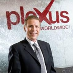 Our awesome CEO!! Twenty-five business and community leaders will share the spotlight Sept. 24 when the Phoenix Business Journal honors the Valley's 2015 Most Admired Leaders. #goplexus #dplexuspower