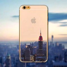 MORESTUFFILIKE | Buy quality jewelry, iPhone 6 cases and accessories
