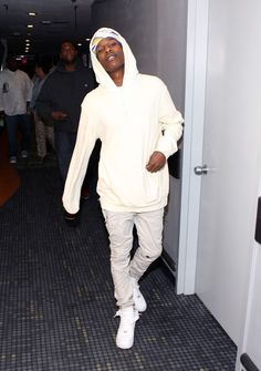 092313-shows-106-park-asap-rocky-7.jpg 1,267×1,800 pixels