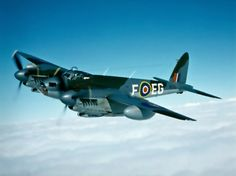 This aircraft paper model is a de Havilland Mosquito, a British multi-role combat aircraft with a two-man crew which served during and after the Second Wor De Havilland Mosquito, Ww2 Aircraft, Military Aircraft, Air Festival, Ww2 Planes, Royal Air Force, Paper Models, Wwii, Fighter Jets