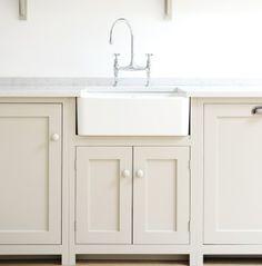 Swedish Style Butlers Sink Unit Butler Sink, Sink Units, Swedish Style, New Kitchen, Vanity, Bathroom, Kitchens, House, Mom