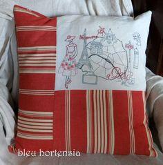 by bleuhortensia